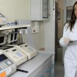 SCS6 – Virologia speciale e sperimentazione