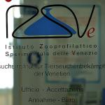 SCT6 - Bolzano - IZSVe