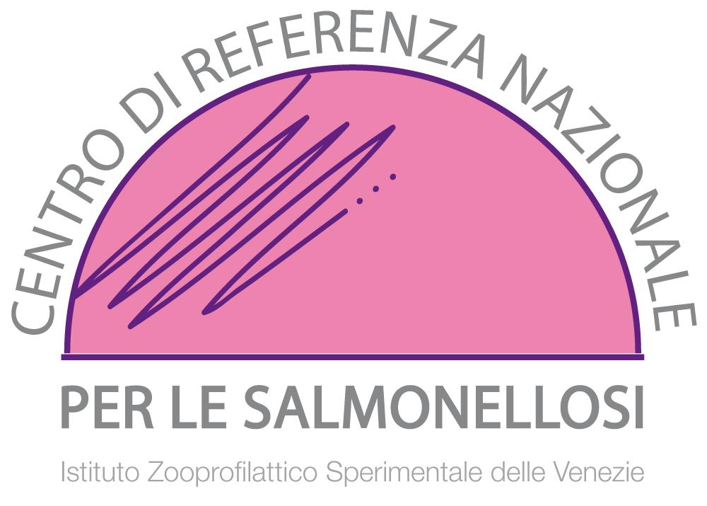 Centro di referenza nazionale per la salmonellosi