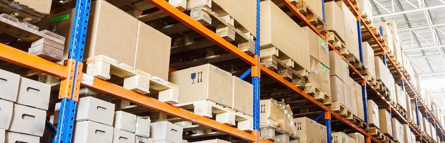 Forniture di beni e servizi