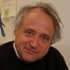 Stefano Nardelli | Istituto Zooprofilattico Sperimentale delle Venezie