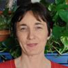 Nadia Zorzan | Istituto Zooprofilattico Sperimentale delle Venezie