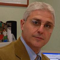 Renzo Mioni