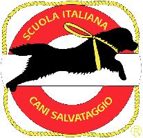 SICS - Società Italiana Cani da salvataggio