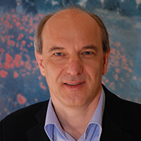 Stefano Marangono IZSVe