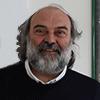 Igino Andrighetto | Istituto Zooprofilattico Sperimentale delle Venezie