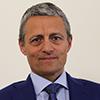 Luigi Antoniol | IZSVe