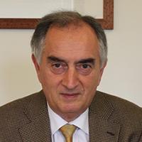 Daniele Bernardini | IZSVe