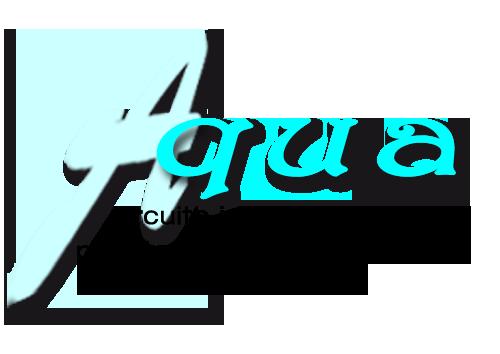 Circuito Interlaboratorio Aqua
