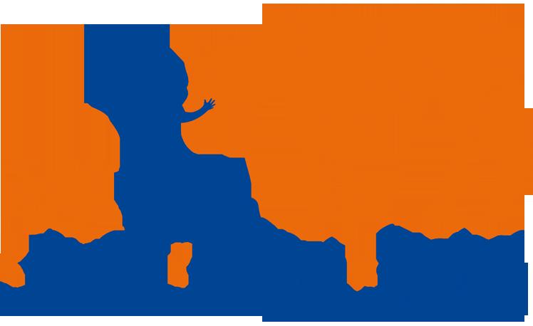 Centro di referenza nazionale per gli interventi assistiti con gli animali