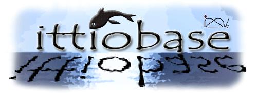 Ittiobase | Identificazione specie ittiche | IZSVe
