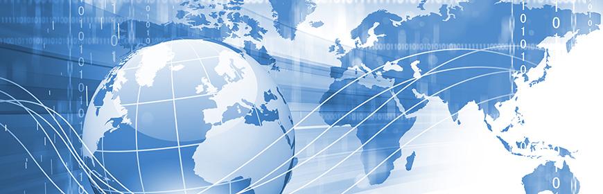 Sistemi informativi territoriali (GIS)