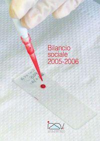 Bilancio sociale IZSVe