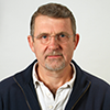 Antonio Ferrarese | Istituto Zooprofilattico Sperimentale delle Venezie