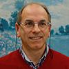 Giuseppe Arcangeli | Istituto Zooprofilattico Sperimentale delle Venezie
