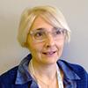 Laura Bortolotti | Istituto Zooprofilattico Sperimentale delle Venezie