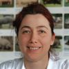Eliana Schiavon | istituto Zooprofilattico Sperimentale delle Venezia