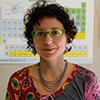 Francesca Lega | Istituto Zooprofilattico Sperimentale delle Venezie
