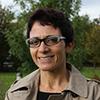 Anna Antonia Lettini | Istituto Zooprofilattico Sperimentale delle Venezie