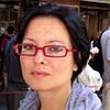 Carmen Losasso | Istituto Zooprofilattico Sperimentale delle Venezie