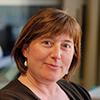 Laura Viel | Istituto Zooprofilattico Sperimentale delle Venezie