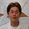Lisa Barco | Istituto Zooprofilattico Sperimentale delle Venezie