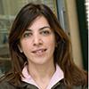 Cristina Benetti | Istituto Zooprofilattico Sperimentale delle Venezie