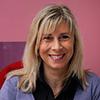 Sara Casarotto | Istituto Zooprofilattico Sperimentale delle Venezie