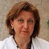 Gabriella Conedera | Istituto Zooprofilattico Sperimentale delle Venezie