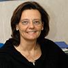 Manuela Dalla Pozza | Istituto Zooprofilattico Sperimentale delle Venezie