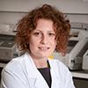 Paola De Benedictis | Istituto Zooprofilattico Sperimentale delle Venezie