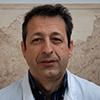 Giovanni Farina | Istituto Zooprofilattico Sperimentale delle Venezie