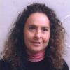 Anna Granato | Istituto Zooprofilattico Sperimentale delle Venezie