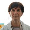 Dorotea Lombardo | Istituto Zooprofilattico Sperimentale delle Venezie