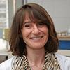 Rosaria Lucchini | Istituto Zooprofilattico Sperimentale delle Venezie