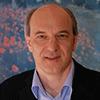 Stefano Marangon | Istituto Zooprofilattico Sperimentale delle Venezie