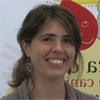 Marta Vascellari | Istituto Zooprofilattico Sperimentale delle Venezie