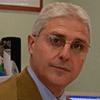Renzo Mioni | Istituto Zooprofilattico Sperimentale delle Venezie