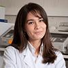 Isabella Monne | Istituto Zooprofilattico Sperimentale delle Venezie