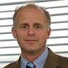 Franco Mutinelli | Istituto Zooprofilattico Sperimentale delle Venezie