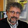 Giorgio Pasolli | Istituto Zooprofilattico Sperimentale delle Venezie