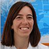 Michela Rabini | Istituto Zooprofilattico Sperimentale delle Venezie