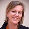 Antonia Ricci | Istituto Zooprofilattico Sperimentale delle Venezie