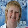 Eva Robatscher | Istituto Zooprofilattico Sperimentale delle Venezie
