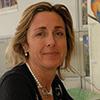 Lucia Selli | Istituto Zooprofilattico Sperimentale delle Venezie