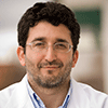 Calogero Terregino | Istituto Zooprofilattico Sperimentale delle Venezie