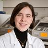 Anna Toffan | Istituto Zooprofilattico Sperimentale delle Venezie