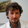 Marco Bregoli | Istituto Zooprofilattico Sperimentale delle Venezie
