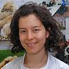 Debora Dellamaria | Istituto Zooprofilattico Sperimentale delle Venezie