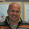 Nicola Ferre | Istituto Zooprofilattico Sperimentale delle Venezie